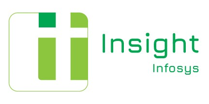 Insight Infosys