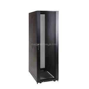 42U Server Cabinet Rack