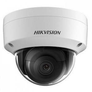 Hikvision network Camera DS-2CD1123G0E-I / DS-2CD1123G0-I