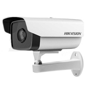 IR Mini Bullet Network Camera DS-2CD1201-I3