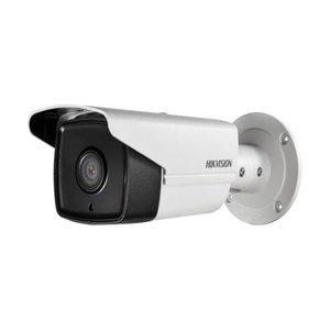 IR Mini Bullet Network Camera DS-2CD1221-I3