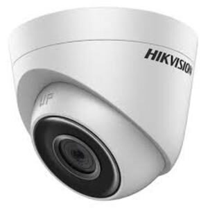Hikvision IP Bullet Camera DS-2CD1301-I