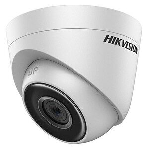 Hikvision DS-2CD1221-I3 Bullet IP Camera