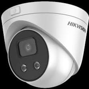 Hikvision Camera DS-2CD2346G1-I