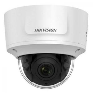Hikvision Camera DS-2CD2783G0-IZS / DS-2CD2785G0-IZS