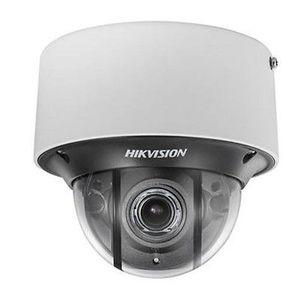 Hikvision Camera DS-2CD4D36FWD-IZS