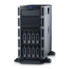 Dell Power Edge T330 Tower Server