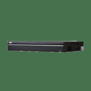 NVR2208-8P-4k S2