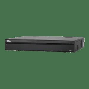 NVR4416-4ks2