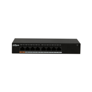 PFS3008-8GT