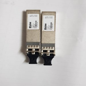 SFP Gexs 850NM/550M