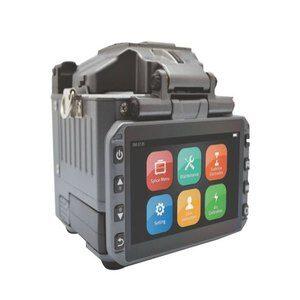 Mini 6SI