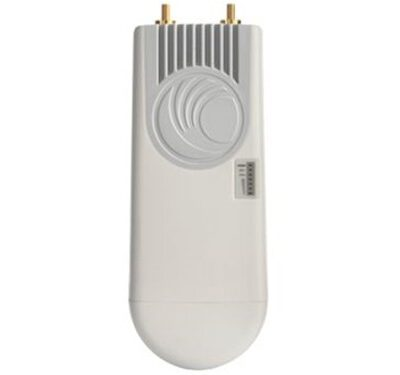 ePMP 1000 Integrated Radio