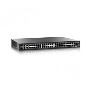 Cisco SG350-52 Port