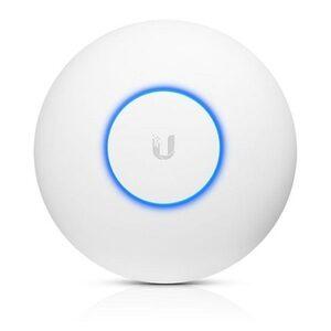 Ubiquiti Networks Unifi 802.11ac