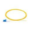 fiber optic pigtail 1.5m